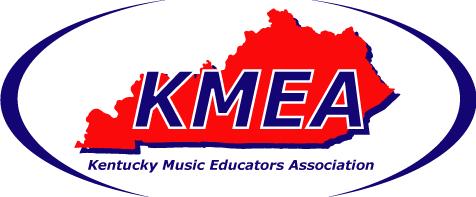 KMEA-logo
