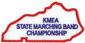 KMEA-State-Marching-Championship-Patch__99012.1409372285.350.537